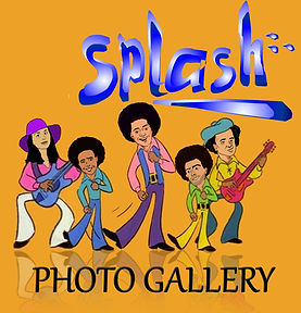 Splash Showgroup | Wedding Band | Corporate Band | Wedding Entertainment | Corporate Entertainment |