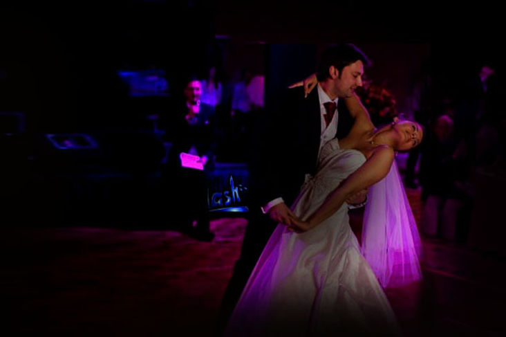 Wedding Band | Wedding Entertainment | Live Showband | Splash Showgroup |