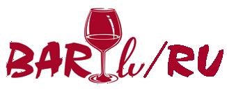 Bar.lv