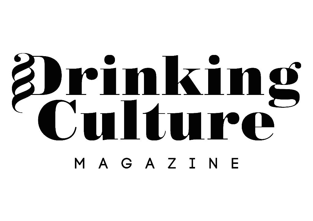 drinking-culture.com