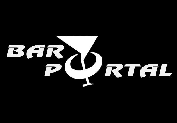 Bar Portal