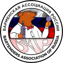 Барная Ассоциация логотип