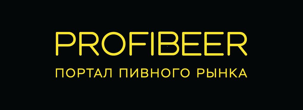 ProfiBeer