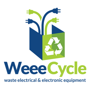 weeecycle e-waste recycling melbourne