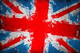 Marchés porteurs pour la franchise : le Royaume-Uni