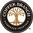 copperbranch-logo3.png