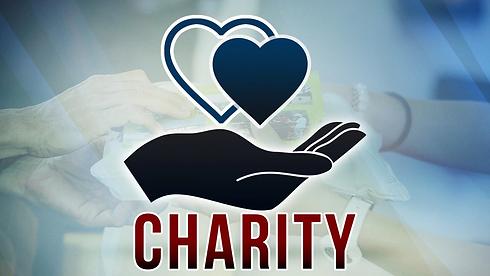 Charity.webp