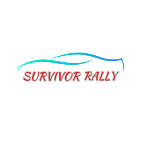Survivor Rally Logo - Transparent.png
