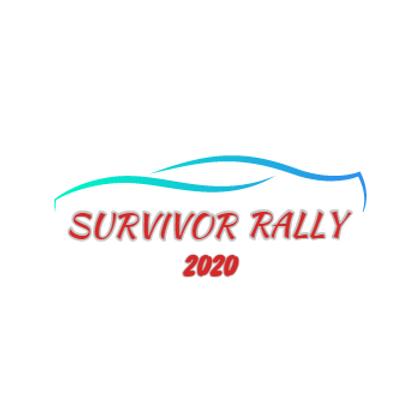Survivor Rally 2020 Logo - Transparent.p