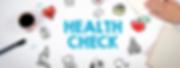 health check.png