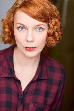 Ali Burch T Headshot.jpg