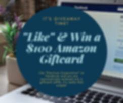 _Like_ & Win $50 Amazon Giftcard.jpg