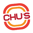 chus_logo_152x152.png