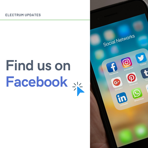 Electrum facebook.png
