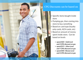 How To Make Gas Discounting Profitable For You
