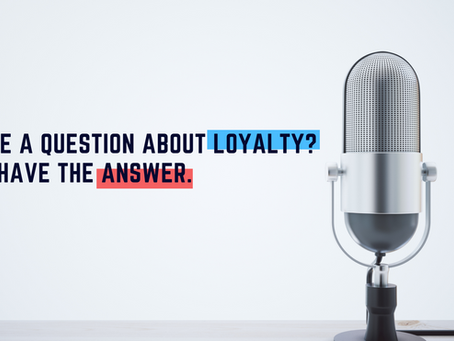 Electrum announces convenience loyalty podcast: Loyalty Beat