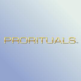prorituals_edited.jpg