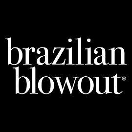 brazilian blowout.jpg