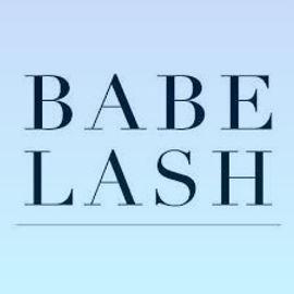 babelash_edited.jpg