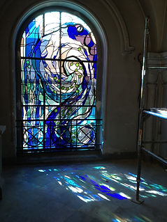 Eglise St Amé. liévin France - copie.jpg