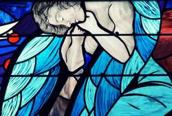 Les ailes de l'ange. extrait _edited