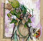 le chevalier vert.pdf.jpg