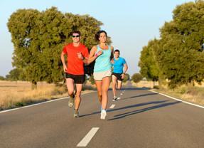 Workout Plan: Sep 10-17