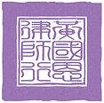 KYW Logo A4_5.jpg