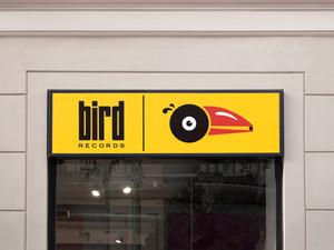 Bird Records