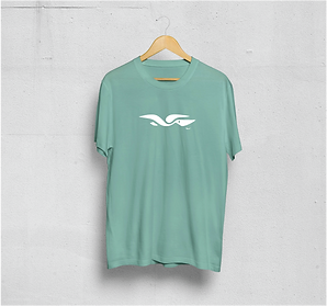 FB_092821_Tees for Website-01.png