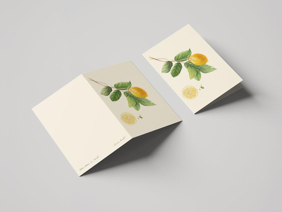 KE_072321_note card B.jpg