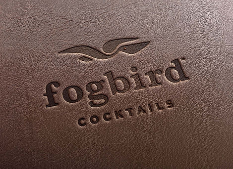 FB_092821_Leather Stamping Logo MockUp.jpg