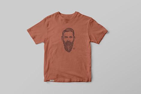 Lodi_072021_Tshirt-Mockup-2.jpg