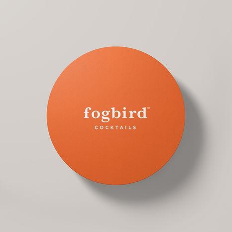 FG_073021_Coaster_orange 3.jpg