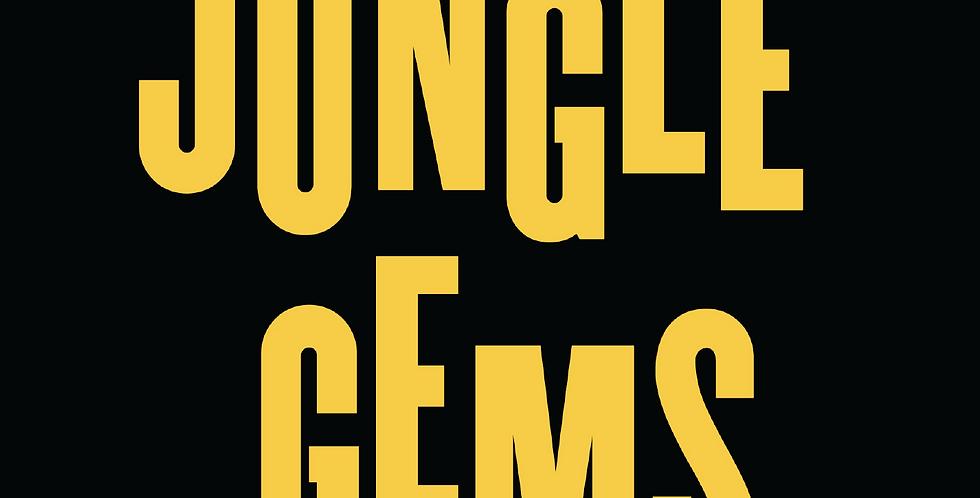 Jungle Gems Digital Package