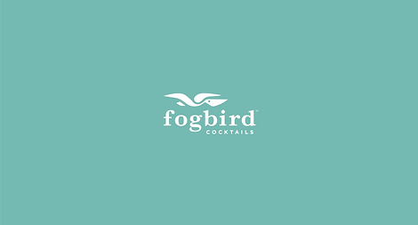 Fog Bird_092121_portfolio_web_01-02.png