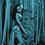 Thumbnail: Jungle Gems Digital Package