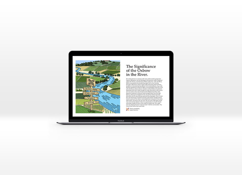 041921_oxbow river_laptop mockup.jpg