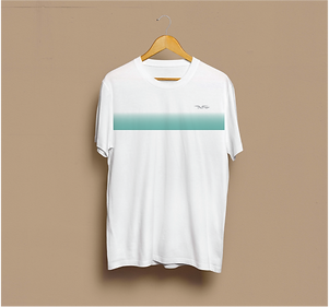 FB_092821_Tees for Website-02.png