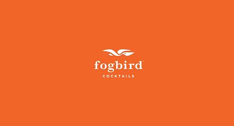 Fog Bird_092121_portfolio_web_01-04.png