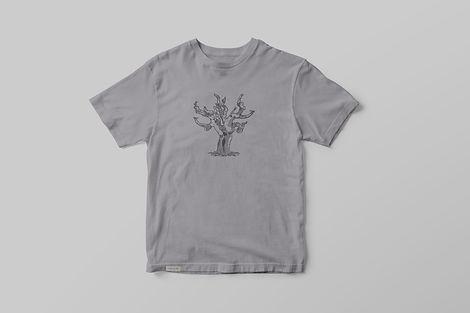 Lodi_072021_Tshirt-Mockup.jpg