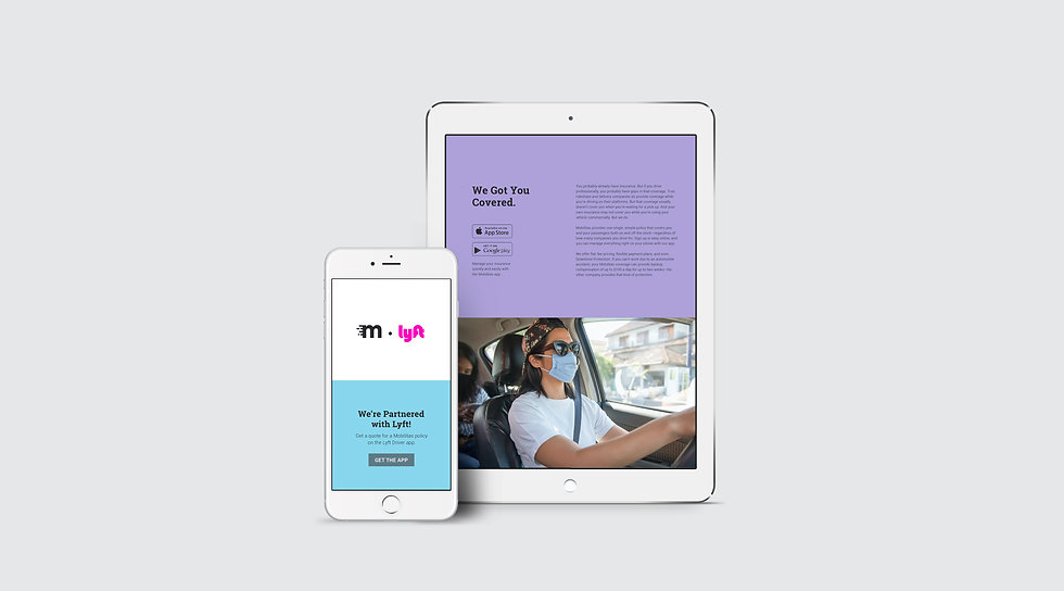 Mubilitas_020421_rideshare_ipad_iphone 1