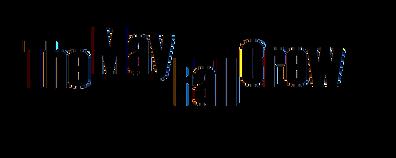 MFC Logo tr.png