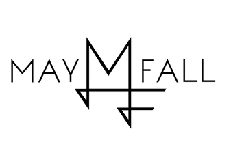 MayFall logo old.png
