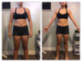12 Week Transformation.jpg