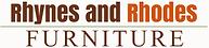 R & R logo.png