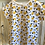 Thumbnail: Shirt 🍋