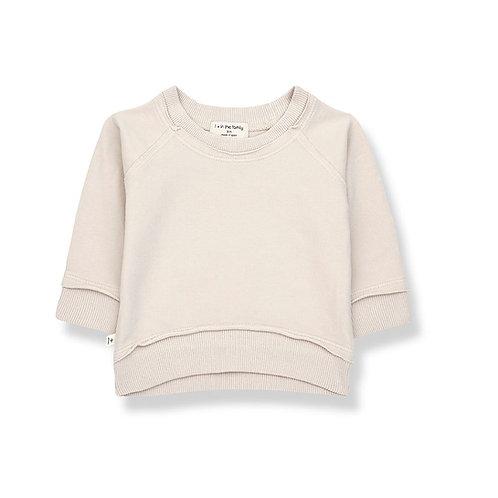 Sweatshirt von onemoreinthefamily