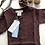 Thumbnail: Bauernhemd Baby v. Serendipity