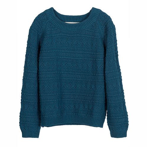 Pullover von Serendipity